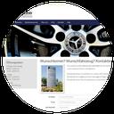 Webtexte Odenwald - Autohaus Schulze