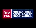 Innsbruck Obergurgl Hochgurgl