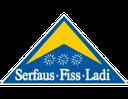 Taxi transfer Innsbruck airport Serfaus Fiss Ladis