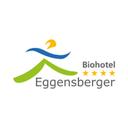 Biohotel Eggensberger