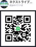LINE-QRコード