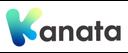 kanata,クラウド電子カルテ,Voice-Karte,音声認識