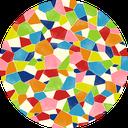 Pattern design Hiware