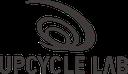 アップサイクルラボのロゴ