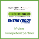 Robert Rath Kompetenzpartner Freunde Personaltraining Personalfitness Sport Trainer Rosenheim Chiemsee Fitnessclub Studio