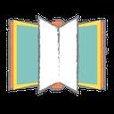 Literacy