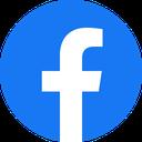 八王子の美容室zip Facebook フェイスブック