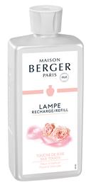 Lampe Berger Geuren Maison Berger