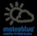 METEO BLUE