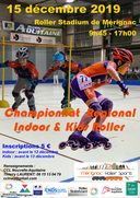 Calendrier Oller 2020.Calendriers 2019 2020 A Telecharger Ligue Roller Sports