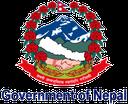 nepal voyage - voyage himalaya - spirituel nepal