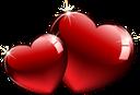 Два сердца: Природа женщины