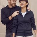 Clique basic active cardigan unisexe 100% polyester 21016 dès 16.52 frs