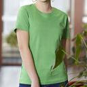 Cottover 100% coton écologique femme 141007 dès 10.02 frs