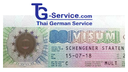 FAQ Thai Visa