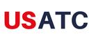 Auslandssemester USA ist USATC zertifiziert für Auslandssemester in den USA