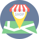 tienda online meitoys