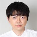 芸能プロダクション「リガメント」所属俳優:大橋直樹 男性