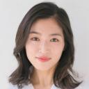 芸能プロダクション「リガメント」所属俳優:小出奈央