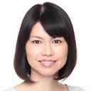 芸能プロダクション「リガメント」所属俳優:鶴岡幸乃