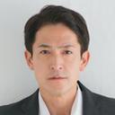 芸能プロダクション「リガメント」所属俳優:山本修夢