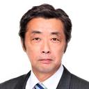 芸能プロダクション「リガメント」所属俳優:岡田謙 男性