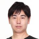 芸能プロダクション「リガメント」所属俳優:佐藤邦洋