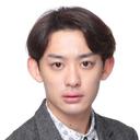 芸能プロダクション「リガメント」所属俳優:神林斗聖