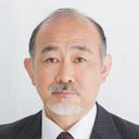 芸能プロダクション「リガメント」所属俳優:宮川浩明