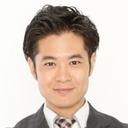 芸能プロダクション「リガメント」所属俳優:山内勇樹