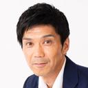 芸能プロダクション「リガメント」所属俳優:山田浩市 男性