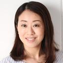 芸能プロダクション「リガメント」所属俳優:都倉彩加 女性