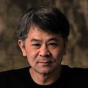 芸能プロダクション「リガメント」所属俳優:飯田まさと 男性