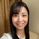 芸能プロダクション「リガメント」所属俳優:鏑木美洋 女性