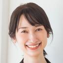 芸能プロダクション「リガメント」所属俳優:熊谷真由 女性