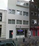 Coffeeshop Weedshop New Wave Eindhoven