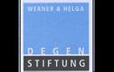 fundação werner & helga degen, fundo de ajuda, pessoas desfavorecidas, propósitos humanitários, projetos sociais, ong brasil, independente, organização streetworker brasil, financiamento, direitos da criança