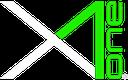 xone logo