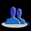 Creación y mantenimiento de redes sociales