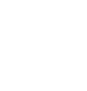 bpa - Bundesverband privater Anbieter sozialer Dienste e.V.