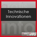 Technische Innovationen Gastronomie