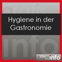 Hygiene in der Gastronomie