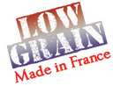 Low Grain Made in France