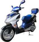 CLICK HERE FOR PHANTOM 150cc (DELUXE) CATALOG