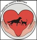 Зооинформ - Фонд помощи бездомным животным