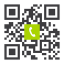 Telefonnummer Zahnarztpraxis Chemnitius in Hagen - Boele