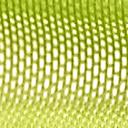 joustava kangas Verkko pistacho