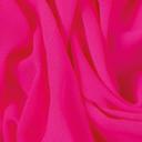 joustava kangas Verkko Pink Fizz C