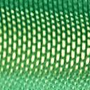 joustava kangas Verkko Verde oscuro