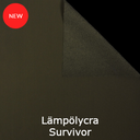 Lämpölycra 70168 Survivor